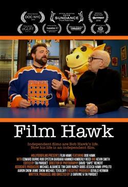 Film Hawk, 2017 - смотреть онлайн
