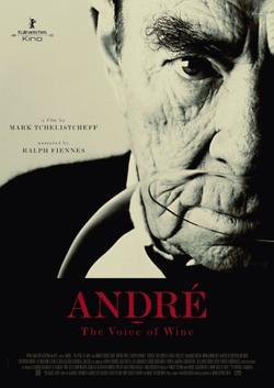 Андрей – Голос вина, 2017 - смотреть онлайн