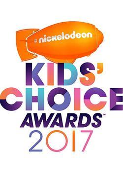 Nickelodeon Kids` Choice Awards 2017, 2017 - смотреть онлайн