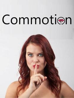 Commotion , 2017 - смотреть онлайн