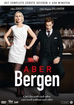 Абер Берген, 2016 - смотреть онлайн