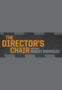 Режиссёрское кресло, 2014 - смотреть онлайн