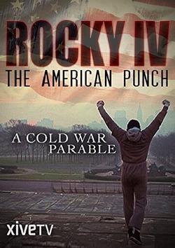 Rocky IV: le coup de poing américain, 2014 - смотреть онлайн