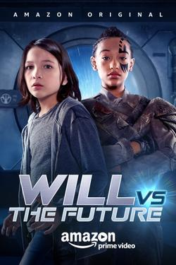 Will vs. The Future, 2017 - смотреть онлайн