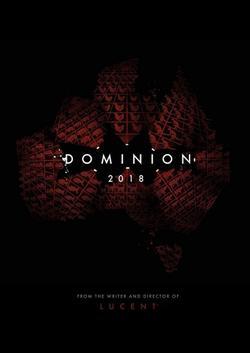 Доминион, 2018 - смотреть онлайн