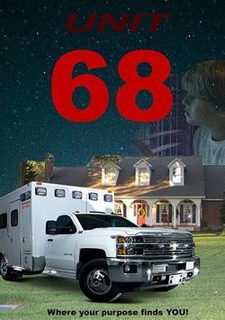 Unit 68, 2018 - смотреть онлайн
