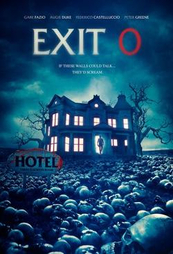 Exit 0, 2019 - смотреть онлайн