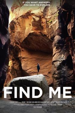 Find Me, 2018 - смотреть онлайн