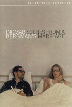 Сцены из супружеской жизни, 1974 - смотреть онлайн