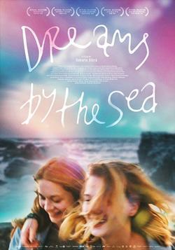 Мечты у моря, 2017 - смотреть онлайн