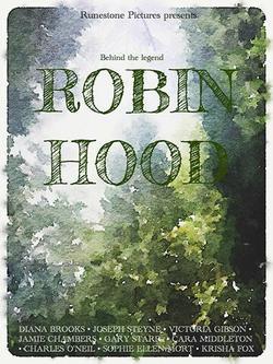 Robin Hood, 2018 - смотреть онлайн