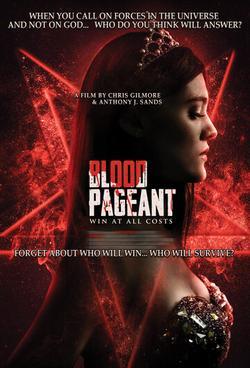 Blood Pageant , 2021 - смотреть онлайн