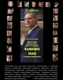 Barking Mad, 2018 - смотреть онлайн