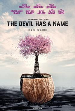 У дьявола есть имя, 2019 - смотреть онлайн