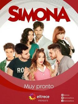 Simona , 2018 - смотреть онлайн