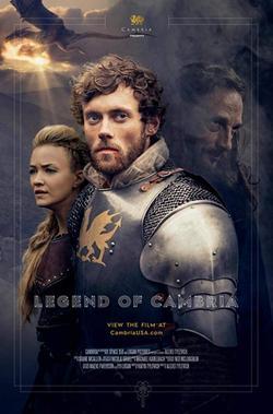 Legend of Cambria , 2018 - смотреть онлайн