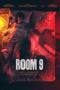 Room 9 , 2021 - смотреть онлайн