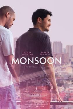 Муссон, 2019 - смотреть онлайн