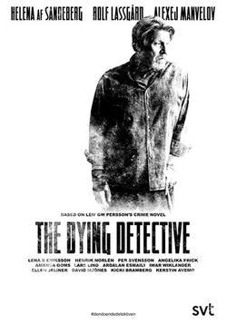 Умирающий детектив , 2018 - смотреть онлайн