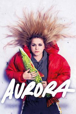 Аврора, 2019 - смотреть онлайн