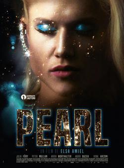 Перл, 2018 - смотреть онлайн