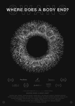 Where Does A Body End?, 2019 - смотреть онлайн