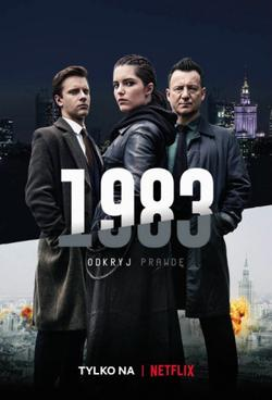 1983, 2018 - смотреть онлайн