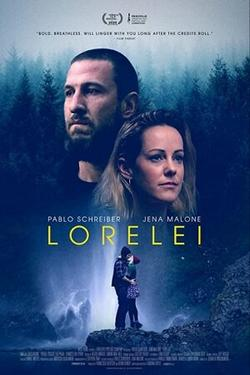 Lorelei, 2020 - смотреть онлайн