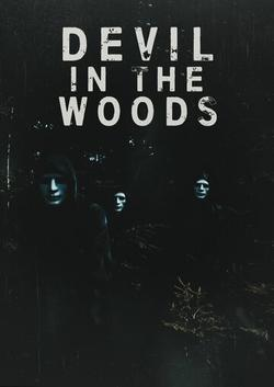Devil in the Woods , 2021 - смотреть онлайн