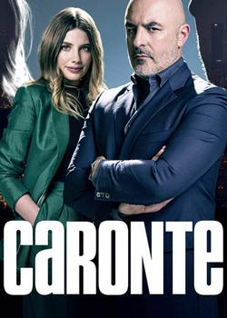 Caronte , 2020 - смотреть онлайн