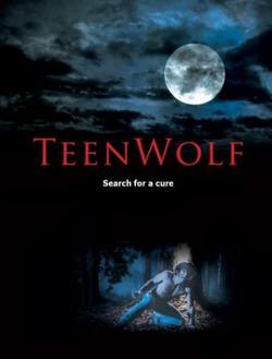 Волчонок: Поиск лекарства, 2011 - смотреть онлайн