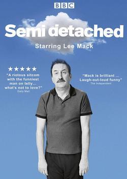 Semi-Detached , 2019 - смотреть онлайн