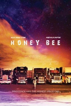 Honey Bee, 2018 - смотреть онлайн
