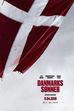 Сыны Дании, 2019 - смотреть онлайн