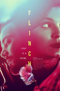 Flinch, 2021 - смотреть онлайн