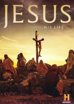 Иисус: Его жизнь , 2019 - смотреть онлайн