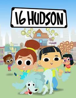 16 Hudson, 2018 - смотреть онлайн