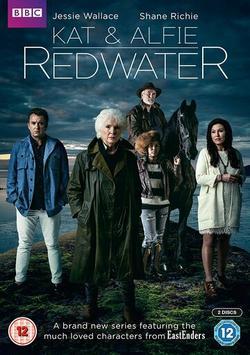 Redwater, 2017 - смотреть онлайн