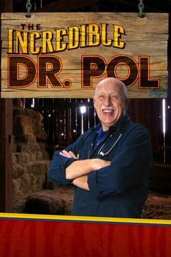 The Incredible Dr. Pol, 2011 - смотреть онлайн
