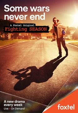 Fighting Season, 2018 - смотреть онлайн