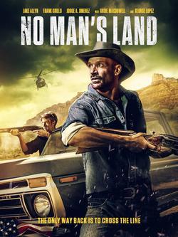 No Man`s Land, 2020 - смотреть онлайн