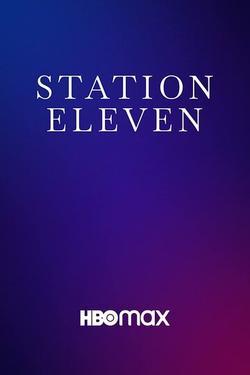 Станция 11 , 2021 - смотреть онлайн
