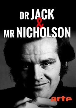 Доктор Джек и мистер Николсон , 2019 - смотреть онлайн