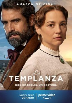 La Templanza , 2021 - смотреть онлайн