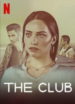 Закрытый клуб , 2019 - смотреть онлайн