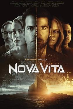 Nova Vita , 2020 - смотреть онлайн