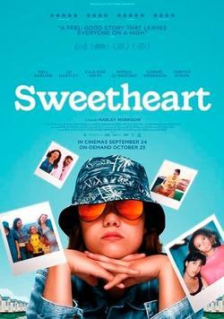 Sweetheart , 2021 - смотреть онлайн