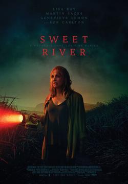 Sweet River, 2020 - смотреть онлайн
