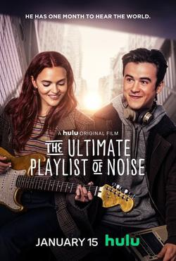 The Ultimate Playlist of Noise, 2021 - смотреть онлайн