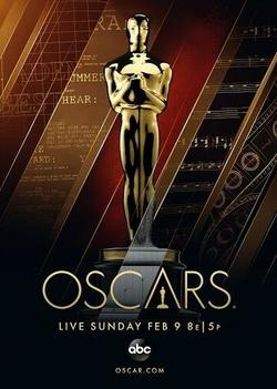 92-я церемония вручения премии «Оскар», 2020 - смотреть онлайн